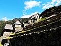 Machu Picchu (Peru) (14907212027).jpg