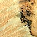 Maciço de Termit no Níger.jpg