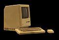 Macintosh 512K IMG 4876.JPG