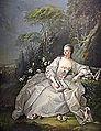 Madame de Pompadour (Musée Cognacq-Jay, Paris) (15277582074).jpg