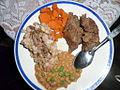 Madiba meal.JPG
