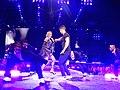 Madonna Rebel Heart Tour 2015 - Stockholm (22792221423).jpg