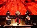 Madonna Rebel Heart Tour 2015 - Stockholm (23123754060).jpg