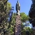 Madonna del minatore - Carbonia.jpg