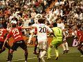 Madrid-osasuna 019 (4572627678).jpg