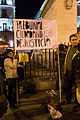 Madrid - Manifestación antidesahucios - 130216 202126.jpg