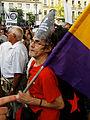 Madrid - Manifestación laica - 110817 194401.jpg