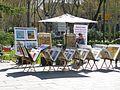 Madrid - Paseo del Prado.jpg