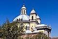 Madrid 2012 21 (7250782046).jpg