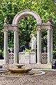 Madrid 2012 3 (7250884414).jpg