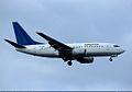 Maersk 737-700 OY-MRK.jpg