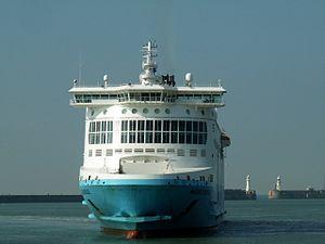 Maersk Dunkerque p4.JPG