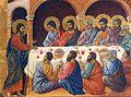 Maesta Duccio detail.jpg