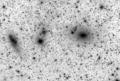 Maffei I-II neoWISE inv (32844816033).png