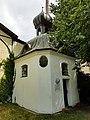 Magdalenkapelle Weihenstephan 2.jpg