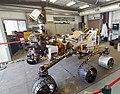 Maggie - MSL Test Rover (34177322551).jpg