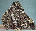Magnetite-225064.jpg