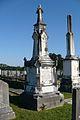 Magnolia Cemetery Mobile Alabama 19.JPG
