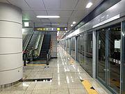 Magongnaru-station 20140524 195716