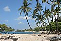 Mahai'ula Bay Beach, Kailua-Kona (504648) (24114855756).jpg