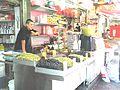 Mahane Yehuda Market ap 013.jpg