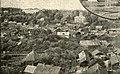Mahiloŭ, Bychaŭski Rynak. Магілёў, Быхаўскі Рынак (1915).jpg