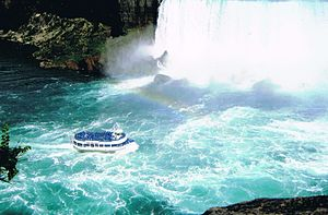 Maid of the Mist-2005.JPG