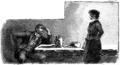 Maid of treppi, pg 59--The Strand Magazine, vol 1, no 1.png