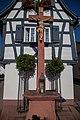 Maikammer - St. Martiner Straße 10.jpg