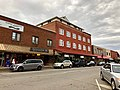 Main Street, Franklin, NC (32781600508).jpg