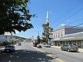 Main Street, Monson MA.jpg