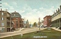 Main Street, Newport, VT.jpg