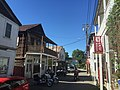 Main Street Locke California - panoramio.jpg