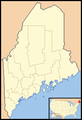 Maine Locator Map with US.PNG