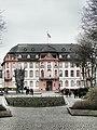 Mainz 29.03.2013 - panoramio (8).jpg