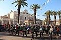 Mairie de Boufarik.jpg