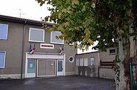 Mairie de Chatenay.JPG