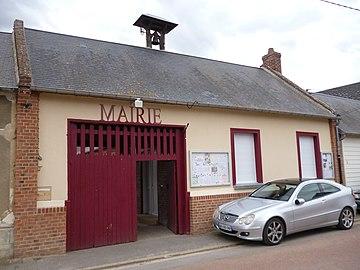 Mairie de Welles-Pérennes.jpg