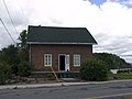 Maison Gertrude-McLeod.jpg