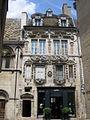 Maison Milsan Dijon.jpg