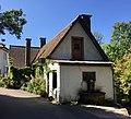 Maison de Guinand-l´opticien aux Brenets 3.jpg