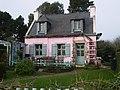 Maison de l'ile de groix - panoramio (5).jpg