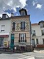 Maisons Horticulteurs 66-72 rue Rosny Montreuil Seine St Denis 1.jpg
