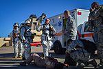 Major Accident Response Exercise 160510-F-AO466-065.jpg