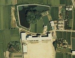 Makimuku kohungun aerial.jpg