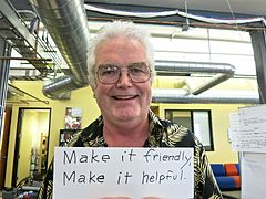 Making-Wikipedia-Better-Photos-Florin-Roundtable-June-2012-11.jpg