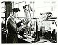 Making artificial limbs.jpg