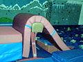 Making gymnastics more fun (295685442).jpg