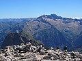 Maladeta ^ Aneto Mt. from Perdiguero - panoramio.jpg
