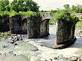 Malagonlong Bridge 02.JPG